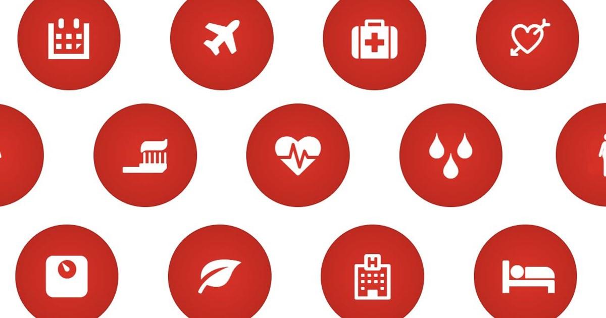 Scotblood | Can I give blood?