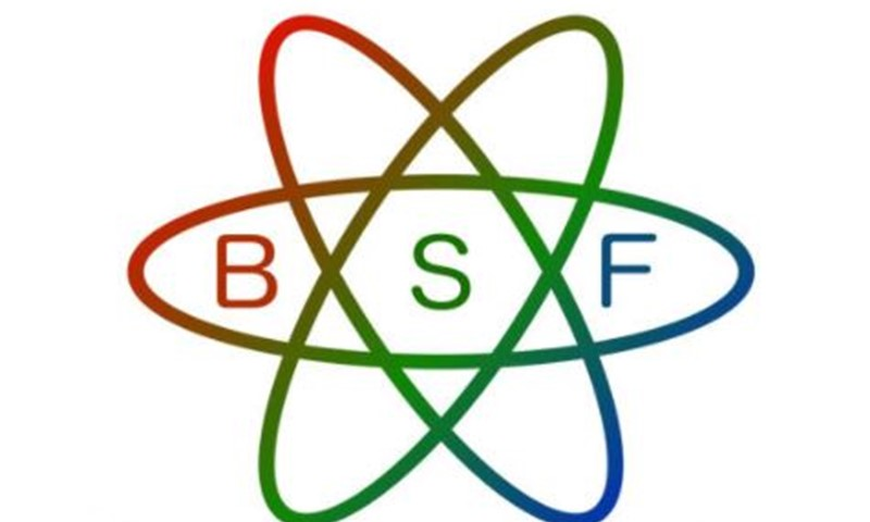 Biggar Science Festival, 5th - 8th October