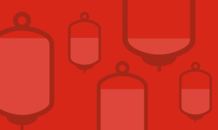 Christmas Blood Donation Drive.Scotblood Homepage